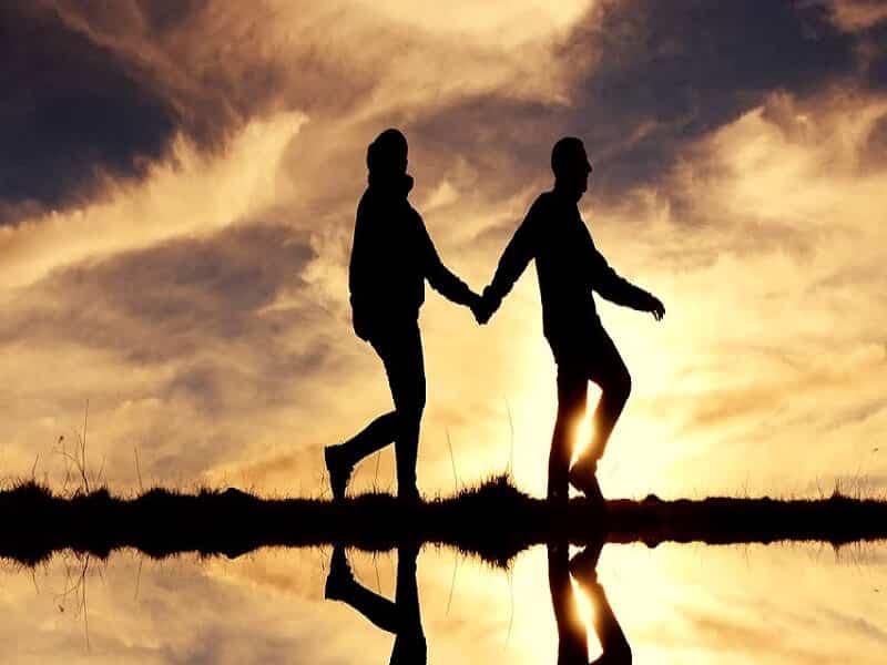 Aşık Etme Büyüsü Nasıl Yapılır
