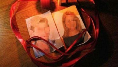 Photo of Nişanlıyı Geri Getirme Büyüsü Yapan Medyumlar