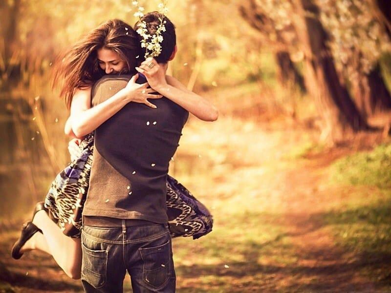 Giden Sevgiliyi Geri Getirme Büyüsü Ne Kadar Etkilidir