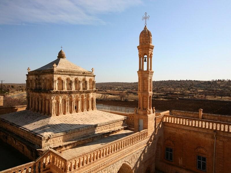 Mardin'de En İyi Büyü Yapan Hocalar