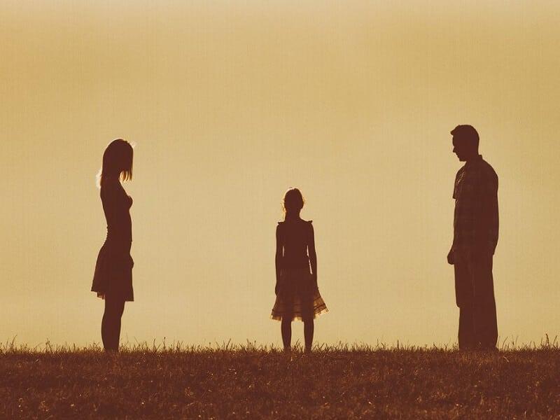 Aileden Soğutmak İçin Yapılan Soğutma Büyüsü